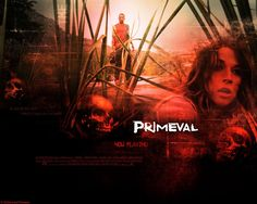 Watch Streaming HD Primeval, starring Dominic Purcell, Orlando Jones, Brooke Langton, Jürgen Prochnow. A news team is sent to Burundi to capture and bring home a legendary 25-foot crocodile. Their difficult task turns potentially deadly when a warlord targets them for death. #Action #Adventure #Horror #Thriller http://play.theatrr.com/play.php?movie=0772193