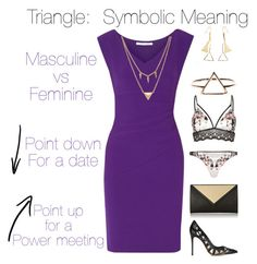 """""""Untitled #38"""" by sharon-van-doesburg on Polyvore featuring Diane Von Furstenberg, Edge of Ember, River Island, Gianvito Rossi and Givenchy"""