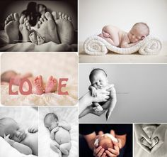 My favourite maternity and newborn poses...beautiful images, triggers my creative buttons...