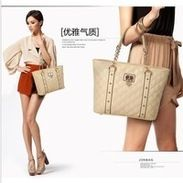 CTS Fashion Mall - Online fashion, apparel and clothing store. Wholesale, dropshipping and import from China. Hot items to sell on eBay and Amazon. CTS Fashion Mall.