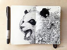 incredible-doodle-art-by-kerby-rosanes-6