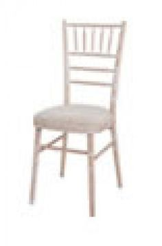 Lime washed chavari chair