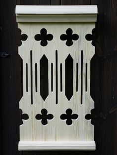 Porch Balusters, Railings, Wood Projects, Woodworking Projects, Barbecue Garden, Garden Gates And Fencing, Porch And Balcony, Wood Carving Designs, Wooden Gates