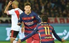 Resultado de imagen para barcelona fc messi