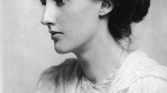 El Londres de Virginia Woolf  Los relatos son una descripción personal de los paisajes y gentes de la capital británica.  www.leisureancare,com