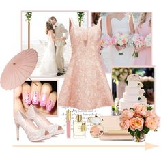 How To Wear wedding Fashion Set Outfit Idea 2017 - Fashion Trends Ready To Wear For Plus Size, Curvy Women Over 20, 30, 40, 50