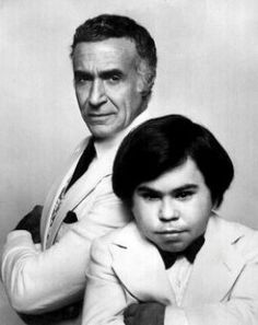 Family (1976–1980) ~~ Drama | Family ~~ The trials and ...