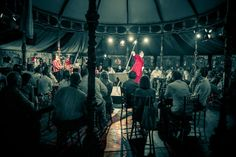 Spectacular circus themed event in Byron designed by Vigour in 2012  https://www.facebook.com/pages/Vigour/200648536633645?ref=hl