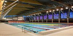Related image University College Dublin, Swimming, Image, Swim