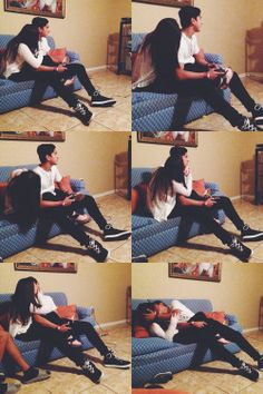 teenager cute couples photos - Google Search