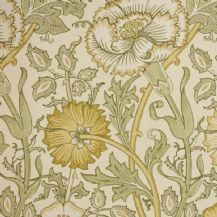 pink and rose william morris wallpaper designs - Yahoo Image Search Results