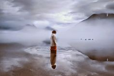"""From the blog """"a girl named NI.RO"""" Elizabeth Gadd - photography"""