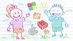 10+ Free Workshops to Keep Kids Busy This Summer