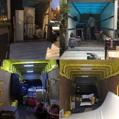 #removals #london #españolesenlondres #italianialondra #van #mudanzasenlondres #gallegosenlondres #removalslondon #woodgreen #yellowskytransport #loveit #moveinlondon #cheapremovals