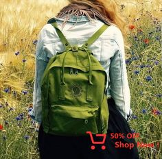 FJALLRAVEN REKANKEN SPRING GREEN #kankenclassic #rekanken #foldsackno1 #kaipak38 #kaipak28 #fjallraven #fjallravenbergen #jualkanken #jualrekanken #fjallravenkanken #fjallravenrekanken #jualoutdoor #jualbergen #obsidianoutdoor #travelling #backpack #jualbackpack  #adventure #backpack #rucksack #jualoutdoor #pasaradv #pasarpendaki #infopendaki #instagunung Panthères Roses, Baby Boy, 80th Birthday, Birthday Cards, Butter Cakes, Rem Koolhaas, Venison Recipes, Sabbatical, Extreme Couponing