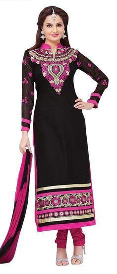 e2d3b27e98 Excluive Floor Touch Anarkali Salwar Kameez Designer Indian Pakistani Dress  New #sunrisefashions #Bollywood Gown