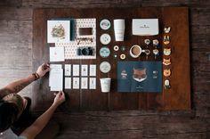 Koultoura Coffee | Fullfill