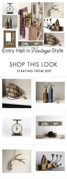 Create a welcoming space with unique vintage finds from the shops at Vintage And Main. 30+ quality online shops bringing you hand picked vintage for house and home. New vintage items are added daily. Browse our curated collection today! www.etsy.com/pages/vintageandmain