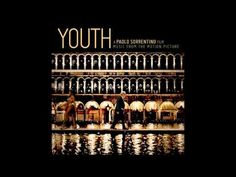 David Lang - Just (After Song of Songs) (Youth Original Soundtrack Album) - YouTube