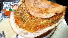 Paneer Dosa - Easy To Make Dosa Recipe - Popular South Indian Breakfast ...