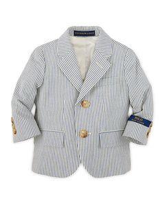 Ralph Lauren Baby Boys\u0027 Striped Polo Shirt \u0026 Cargo Shorts | BROWN limited CARGO  shorts | Pinterest | Cargo short, Striped polo shirt and Polo shirts