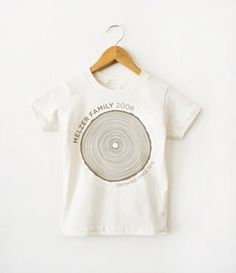 Reunion t shirt