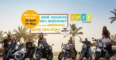 Bike Fest Discounted Accommodation Comedy Show, Local Attractions, Adventure Activities, Stay The Night, Upcoming Events, Cool Bikes, The Locals, How To Apply, Monday Friday