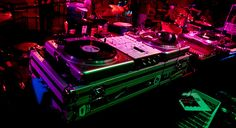If you would like to shop for the most effective DJ gear, you ought to get involved with a reliable and skilled online music store that has been during this business for long. you'll be able to purchase the highest quality  DJ instrumentation or gear at the most effective worth that falls among your budget.