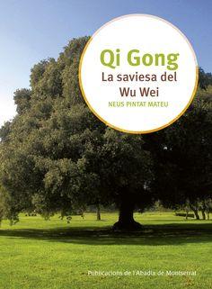 El llibre tracta de mostrar que el Qi Gong ofereix un mitjà d'exercici espiritual, si es practica amb atenció de la ment al cos, amb obertura  de la ment i l'esperit a la Unitat del tot, a l'Esperit de l'Univers, a l'Energia Universal, a Déu. Qi Gong, Novels, Celestial, Outdoor, Art, Products, Outdoors, Art Background, Kunst