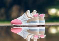 22 Best new balance images in 2018 | New balance, Sneakers