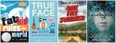 Body Building: 8 Books That Help Kids Build a Healthy Body Image - ParentMap