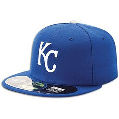94814f7c430 Shop Rally House for all your KC Royals gifts