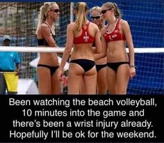Funny Images With Quotes, Funny Quotes, Ill Be Ok, Sexy Talk, Volleyball, Movie Stars, Cool Pictures, Jokes, Hot
