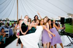 Exeter Events u0026 Tents - OUR CITY GUIDE TO 22 HOT BACHELORETTE DESTINATIONS Tent Rentals MA & 19 Best Exeter Blog images in 2019