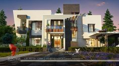 ultra modern home designs exterior design house interior ideas for villa plans