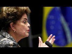 RS Notícias: Por que a alma mais honesta do Brasil tem tanto me...
