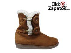 MODELO 7000 CALZA2 MELLE PRECIO $155.00 + IVA  CATALOGO EN LINEA http://www.zapatos-shoes.com.mx/