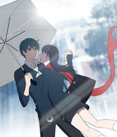 #orangemarmalade #webtoon #love #romantic #webtoons m.webtoons.com