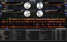Met versie 1.1.2 kunnen nu ook de Vestax VCI-400, de Pioneer DDJ-WeGo en de Numark NS6 met Serato DJ werken.