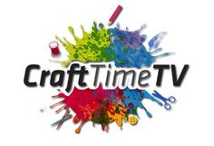 Craft Time TV Premiers at The Atlanta International Gift Market® from 7/12-16 to find the next Craft, DIY/Home Décor stars to host their own programs on Craft Time TV.  This new secure platform provides the exposure and opportunity to do what other industry TV shows like Property Brothers and 30-Minute Meals have done for their hosts.  NEW Craft Time TV in Building 3, level 1, booth 148 to learn how to get your own FREE program added to our line up! #atlmkt  #bowdabra #AmericamartATL   