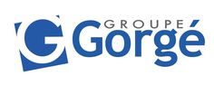 3D Printing: Groupe Gorgé Loss Widens: Too Small to Succeed? - https://3dprintingindustry.com/news/groupe-gorge-loss-widens-small-succeed-96335/?utm_source=Pinterest