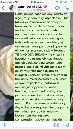 Amor con locura Sad Love, True Love, Love You, Funny Relationship Pictures, Relationship Goals, Relationships, Love Boyfriend, Boyfriend Gifts, Love Phrases