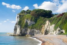 Best Places To Visit In Kent England