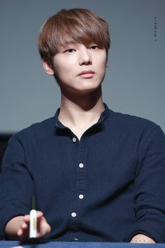 Kang Min Hyuk, Cnblue, Kdrama, Actors, Korean Drama, Korean Dramas, Actor