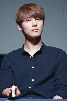 Kang Min Hyuk, Cnblue, Kdrama, Actors, Actor