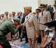 Hassan 2, Morocco, Captain Hat, Africa, King, Princess, Royals, Photos, Board