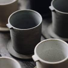 Image result for jono smart pottery