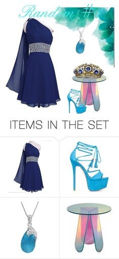 """Random #1"" by theariesmoonprincess on Polyvore featuring art"