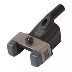 Paslode No Mar Cladding Probe For IM90i & IM360Ci Nail Guns (013211)