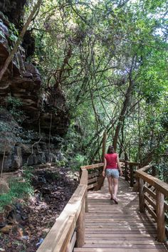 Graskop Gorge Lift - The Newest Addition to the Panorama Route - Wandering the World Self Driving, Garden Bridge, Wander, South Africa, How To Find Out, Road Trip, Outdoor Structures, River, Map
